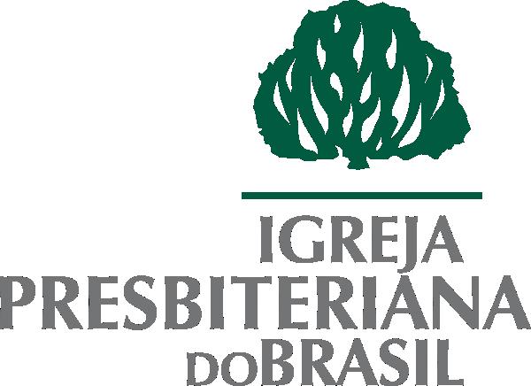 Logo Ebenézer